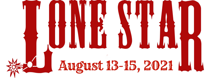 Lonestar Invitational Country Dance